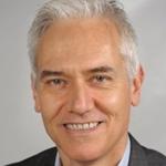 Philippe Salles