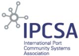 IPCSA