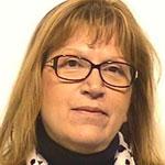 Roberta Mugellesi Dow