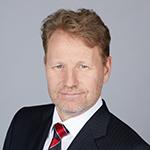 Ronald van der Breggen