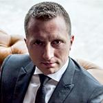 Alexander Varvarenko