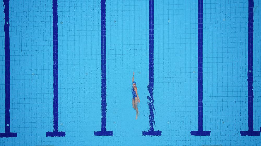Liz-SwimmerBirdsEye.jpg