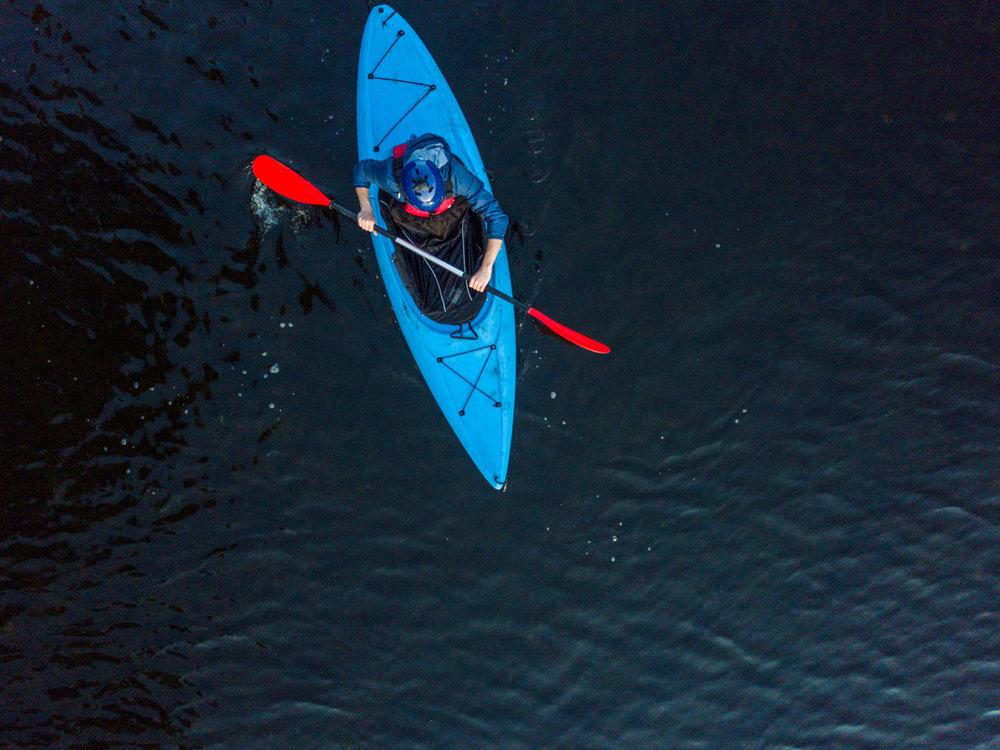 Kayak-TeamPhoto.jpg
