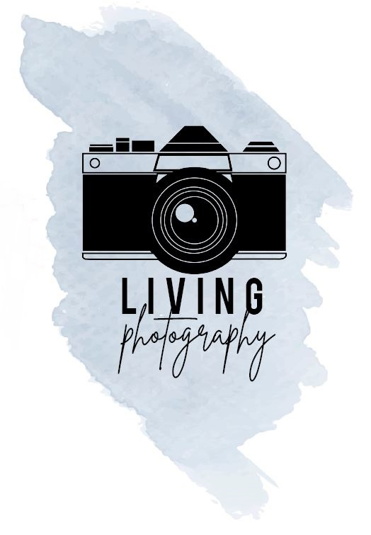 Living Photography
