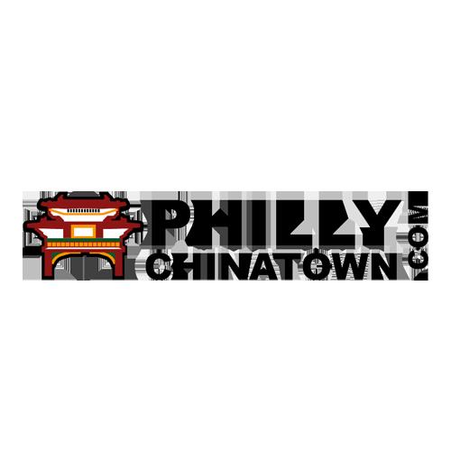 Philadelphia Chinatownhttps://www.phillychinatown.com/kuriimii/