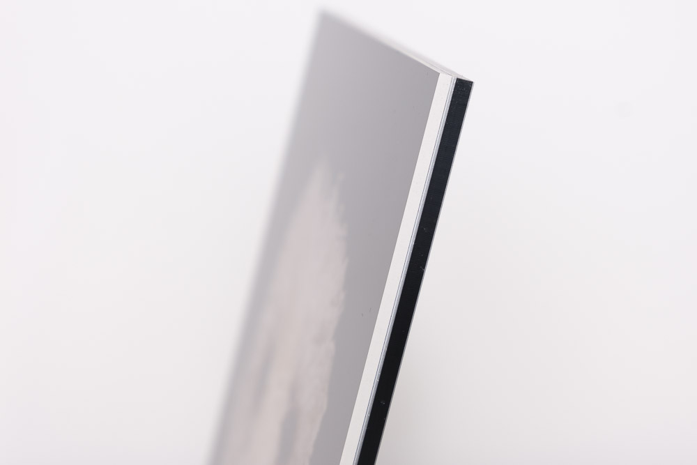 Acrylic slim side view.jpg