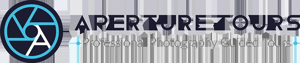 aperture-tours-logo-1000-wide.png