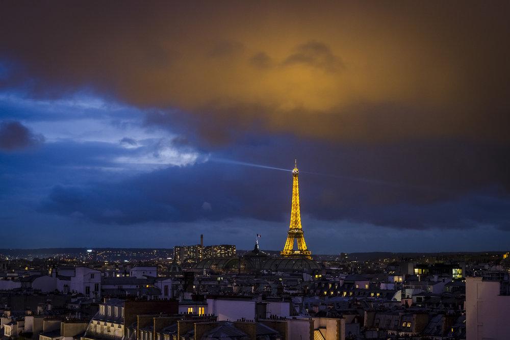 paris-006.jpg
