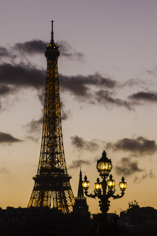 paris-012.jpg