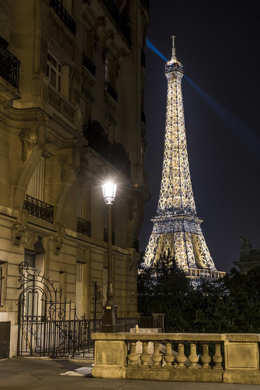 paris-018.jpg