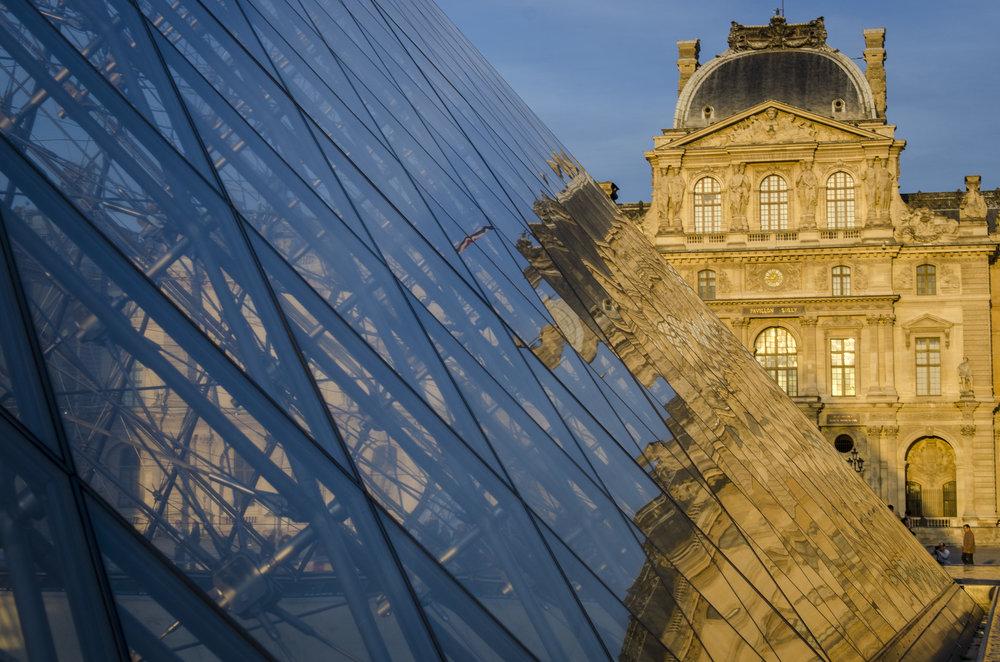 paris-021.jpg