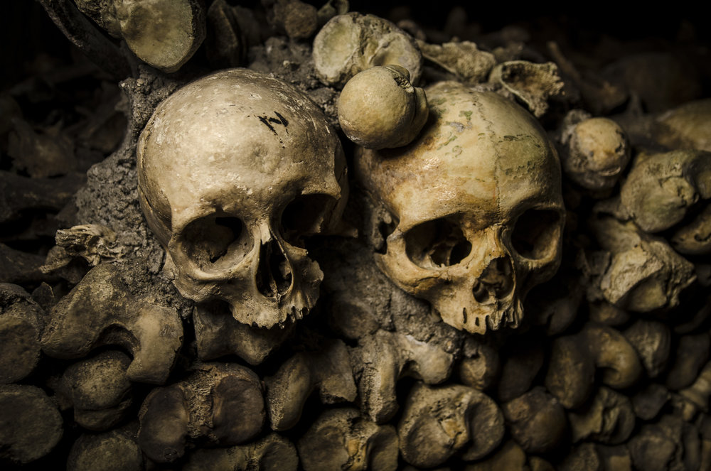 A la mort..-aperture-tours.jpg