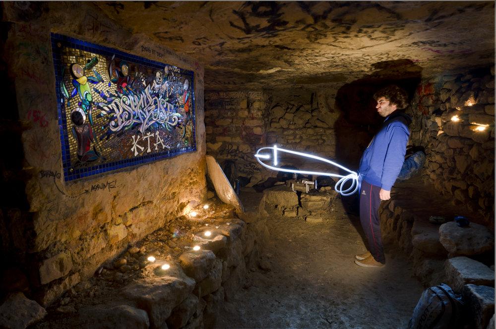 Light Painting Cock-aperture-tours.jpg