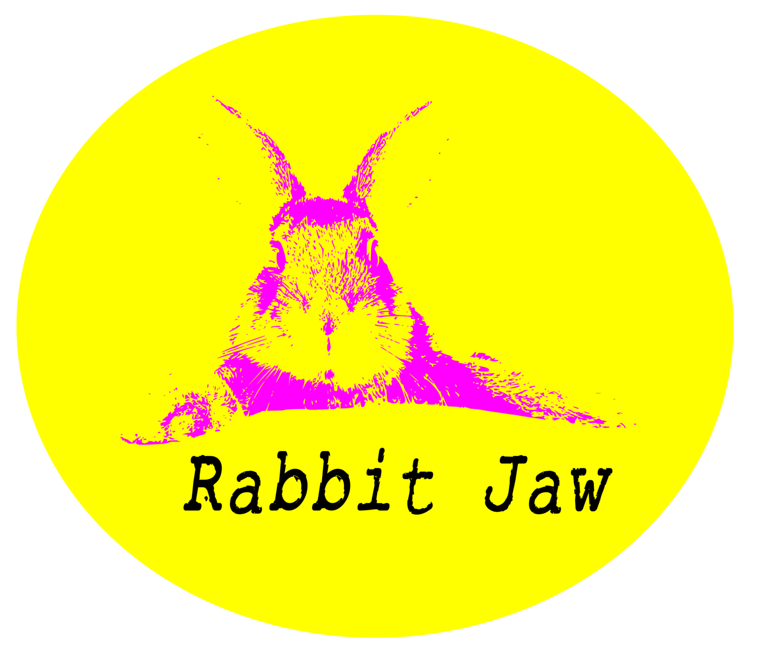 Rabbit Jaw