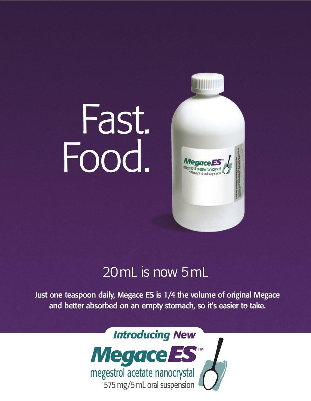 MegaceES-Fast-Food.jpg