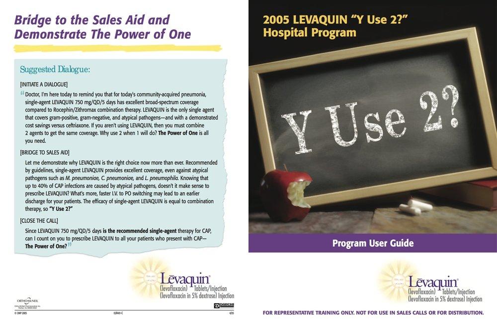 Levaquin-User-Guide.jpg
