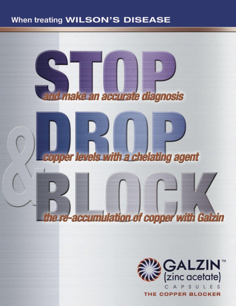 Galzin-Block.jpg