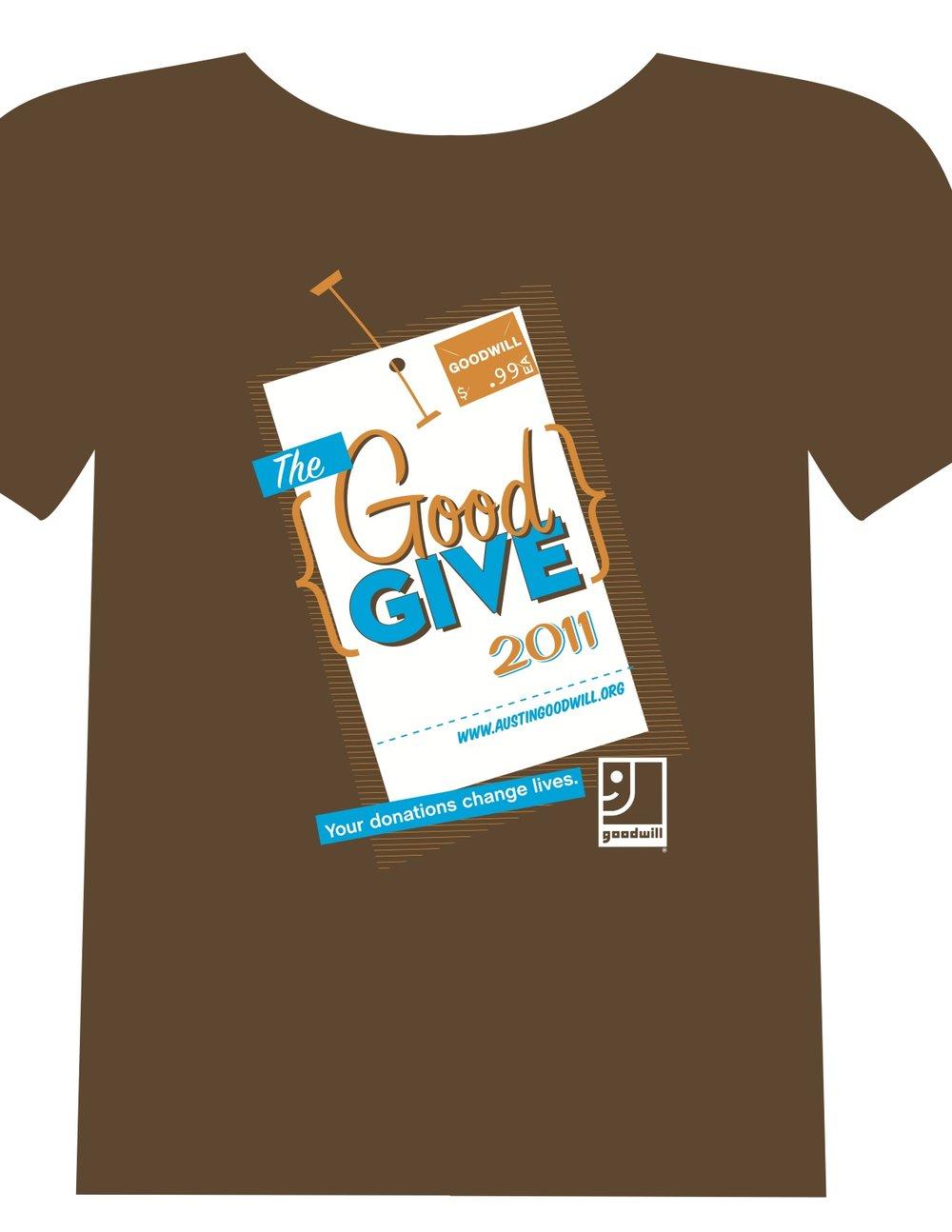 GoodGiveTshirt.jpg