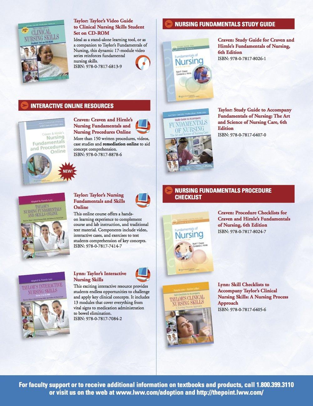 Nursing-Fundamentals-Brochure-2.jpg