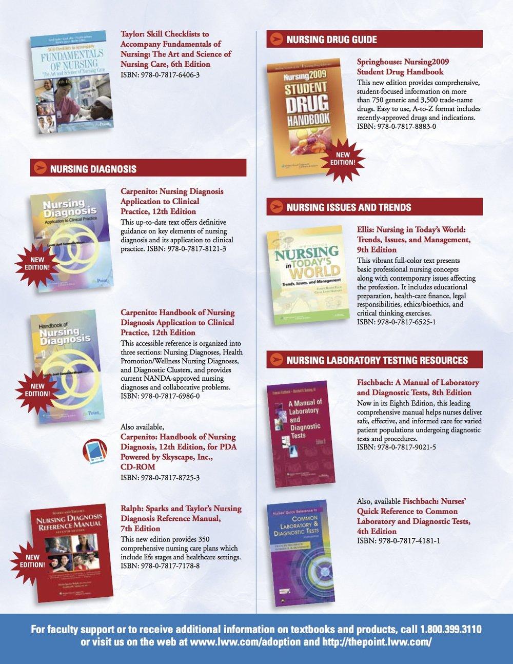 Nursing-Fundamentals-Brochure-3.jpg