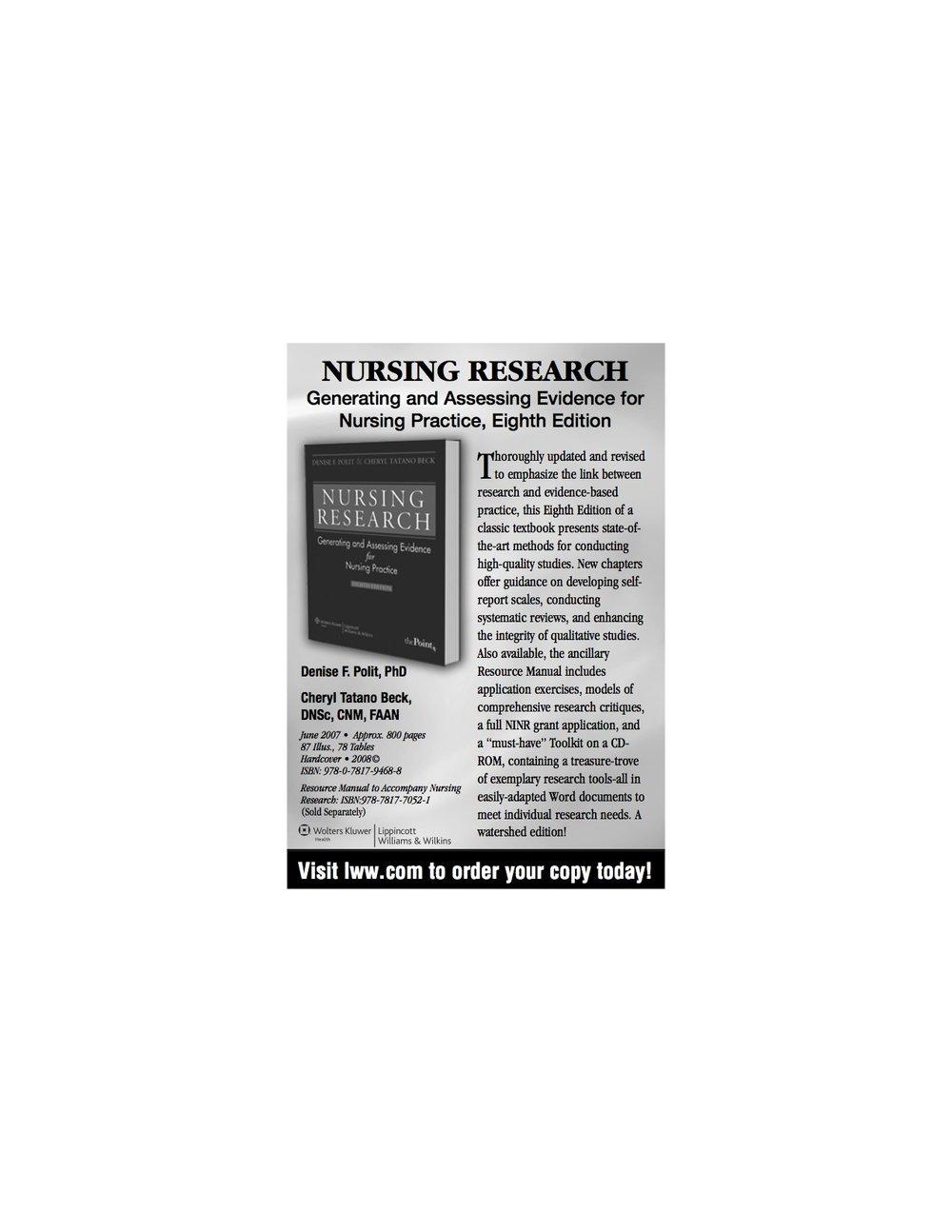 Nursing-Research-Space-Ad.jpg