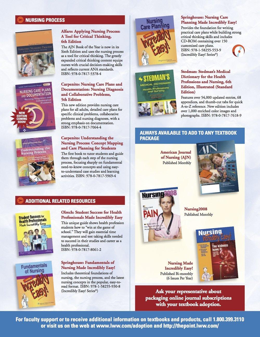 Nursing-Fundamentals-Brochure-4.jpg