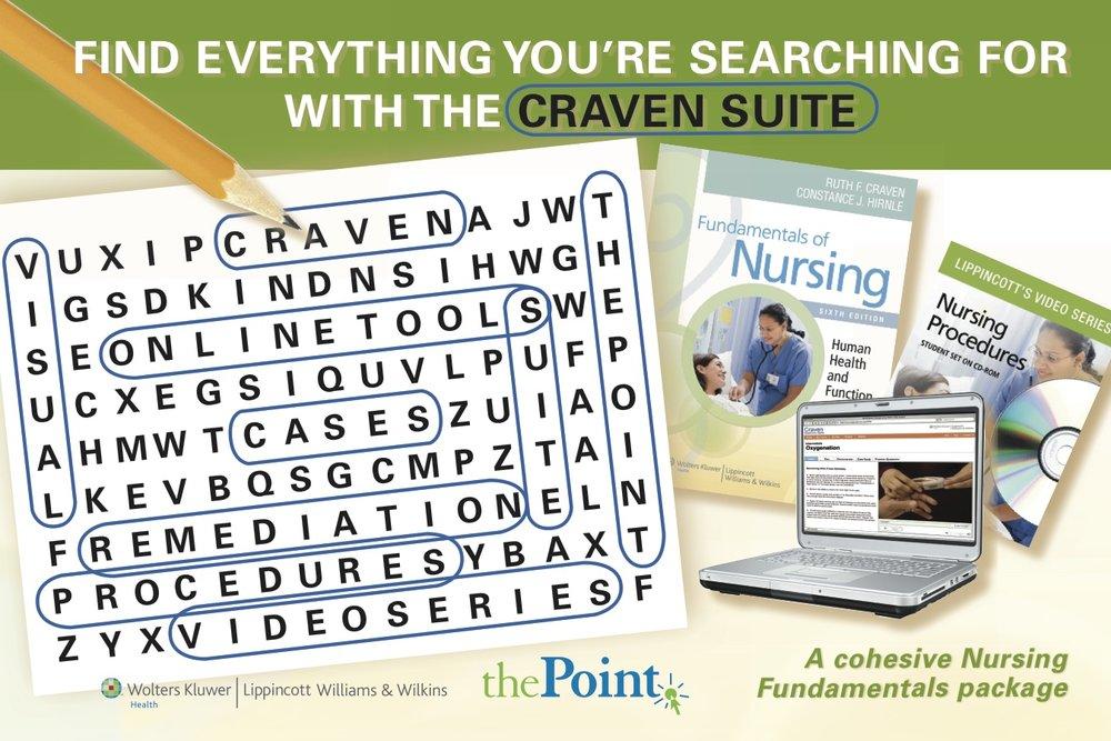 Nursing-Suite-Postcard1.jpg