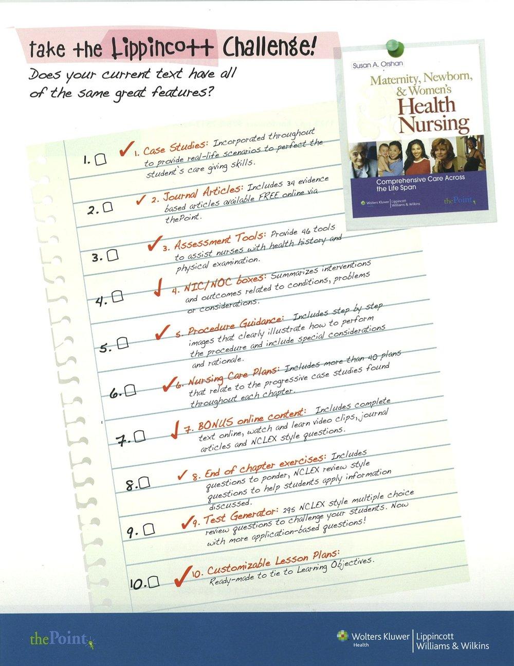 Orshan-Checklist.jpg
