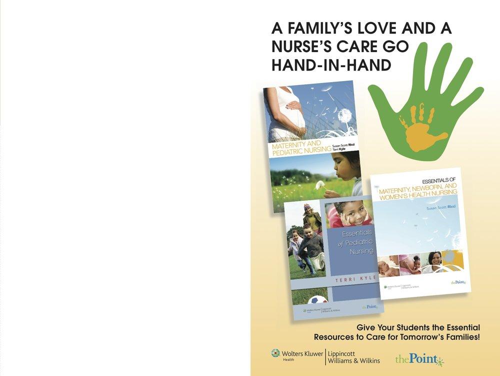 MaternityPeds-Brochure1.jpg