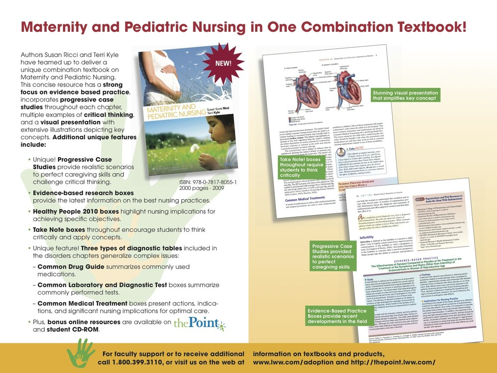 MaternityPeds-Brochure2.jpg