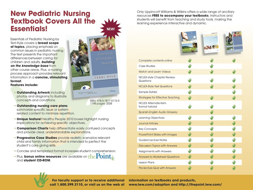 MaternityPeds-Brochure4.jpg