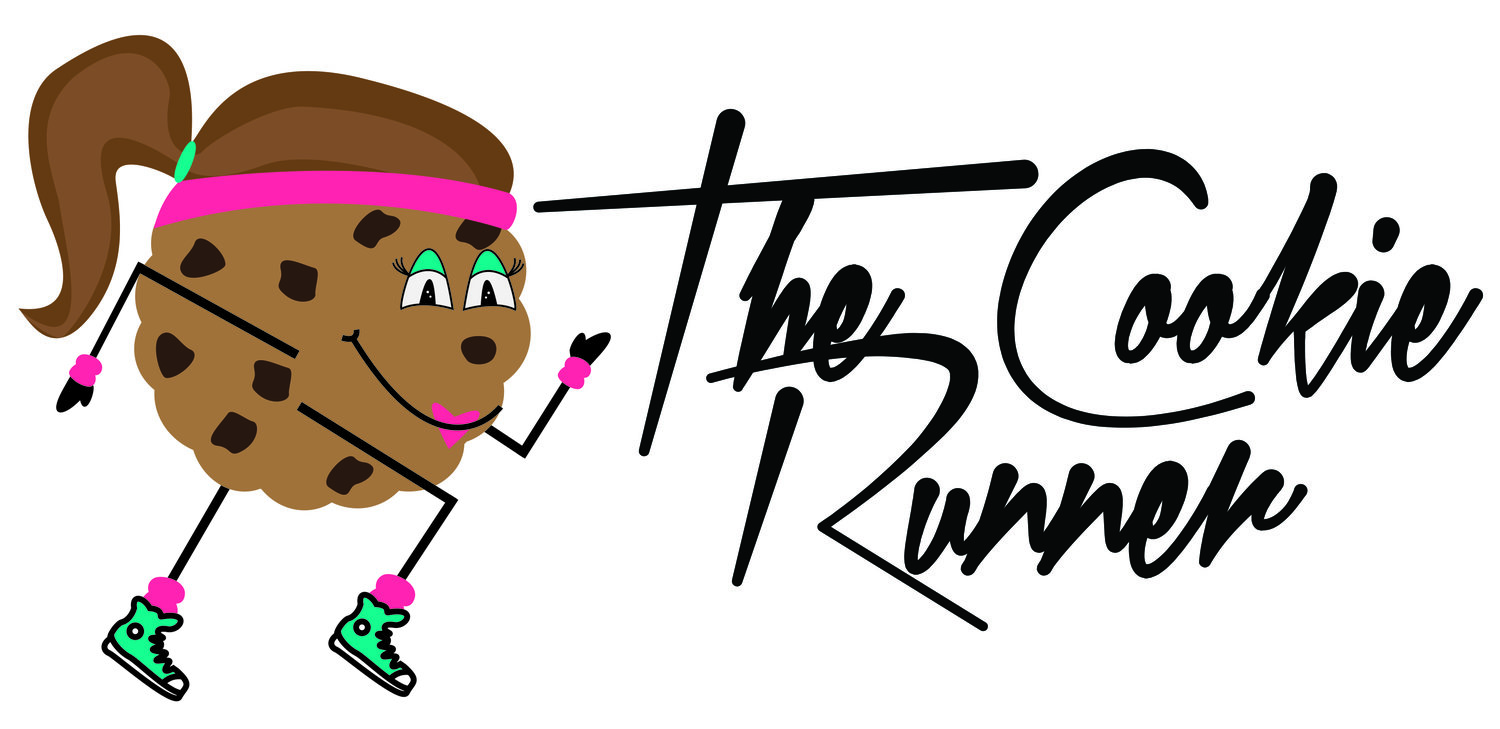 The Cookie Runner