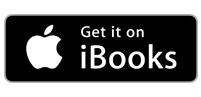 AppleBooks.jpg