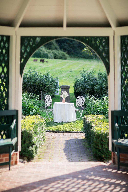 katie-brian-wedding-cocktail-hour-7.jpg