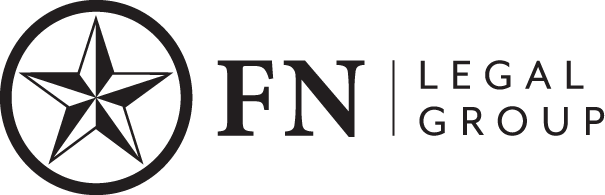 FN-Legal-Group-Logo-(rgb-color)---smaller.png
