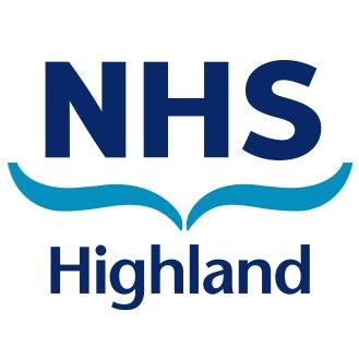 NHS HIGHLAND.jpg