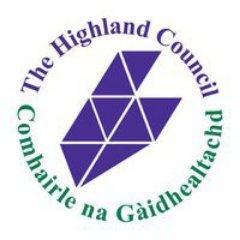 HIGHLAND COUNCIL.jpg