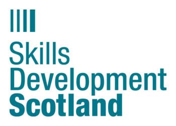 skills-devt-scotland.png