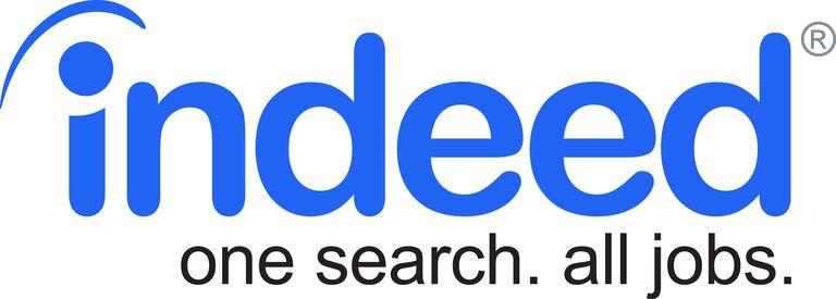 indeed-logo-RGB-tagline-598f6af7396e5a00105fd927.jpg