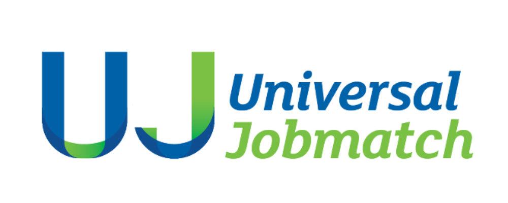 universal-jobmatch-logo-2361396259.jpg