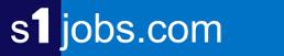 s1jobs_logo_2018.jpg