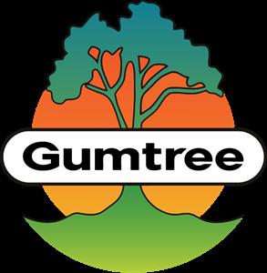 gumtree-logo-5EB917CC6C-seeklogo.com.png
