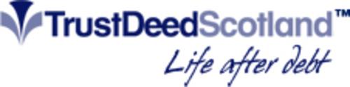 trust-deed-scotland-logo.jpg