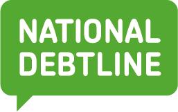 national debtline.png