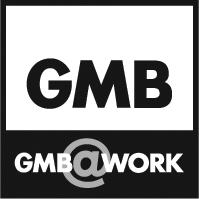 GMB_logo.png