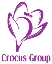 Crocus_Group_Logo.png