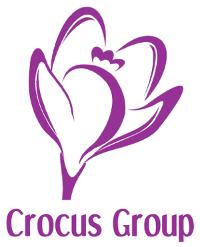 Crocus_Group_Logo.png