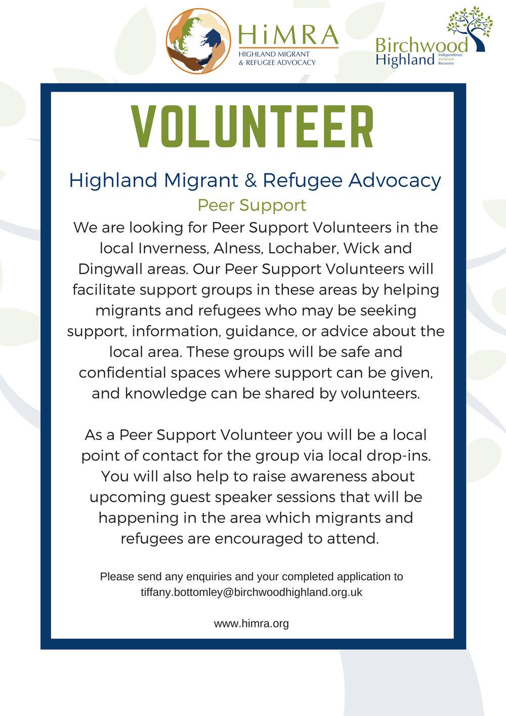 Volunteer Specific.jpg