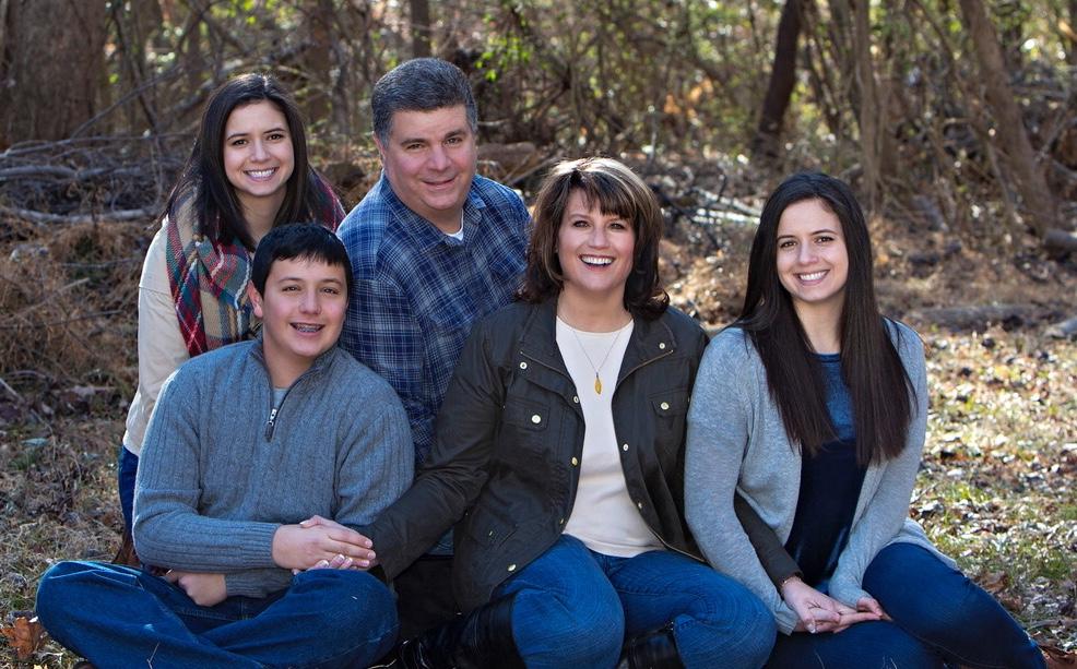 Collias Family