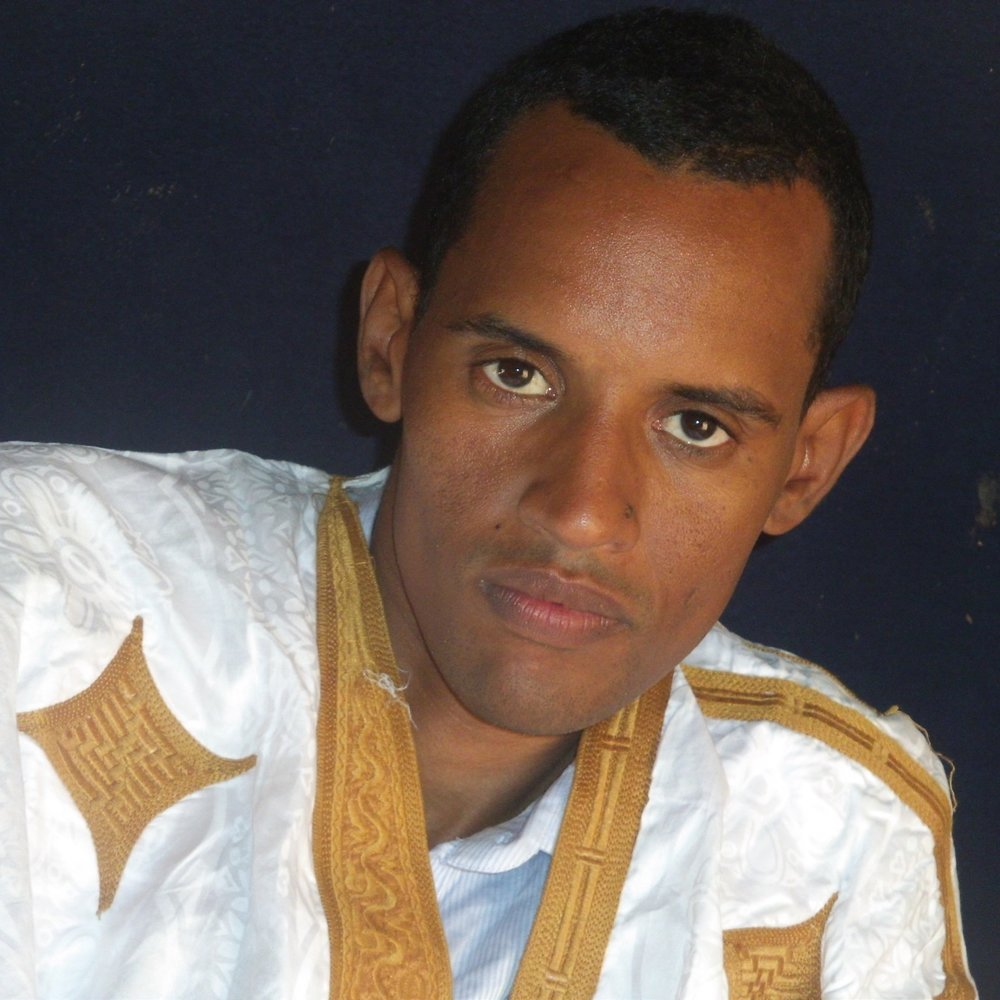 abdou-website-pic.jpg